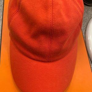 Hermès Baseball Cap Size 59